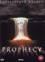 The Prophecy: God's Army