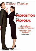 The Proposal [French]