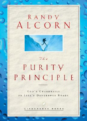 The Purity Principle - Alcorn, Randy