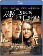 The Quick and the Dead [French] [Blu-ray]