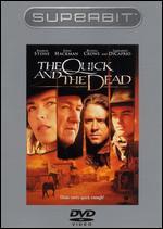 The Quick and the Dead [Superbit] - Sam Raimi