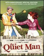 The Quiet Man [Blu-ray] - John Ford