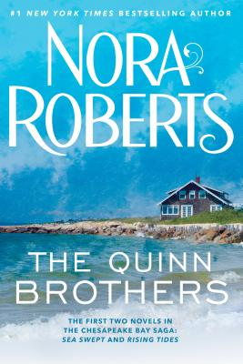 The Quinn Brothers - Roberts, Nora