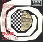 The R&B Scene [Deram]