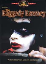 The Raggedy Rawney - Bob Hoskins