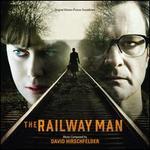 The Railway Man [Original Motion Picture Soundtrack]