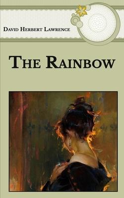 The Rainbow - Lawrence, David Herbert