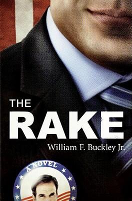 The Rake - Buckley, William F