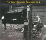 The Randy Newman Songbook, Vol. 2