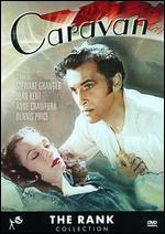 The Rank Collection: Caravan - Arthur Crabtree