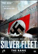 The Rank Collection: The Silver Fleet - Gordon Wellesley; Vernon Campbell Sewell