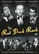 The Rat Pack Rack