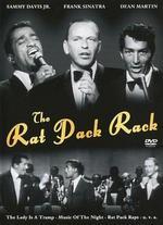 The Rat Pack Rack