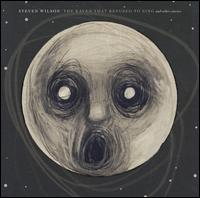 The Raven That Refused to Sing and Other Stories - Steven Wilson