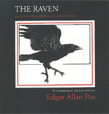 The Raven - Poe, Edgar Allan