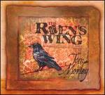 The Raven's Wing (A Curious Collection Of Fiddle Tunes)