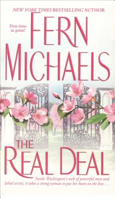 The Real Deal - Michaels, Fern