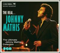 The Real... - Johnny Mathis