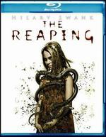 The Reaping [French] [Blu-ray]