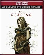 The Reaping [HD]