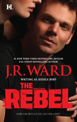 The Rebel - Ward, J R