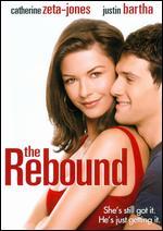 The Rebound - Bart Freundlich