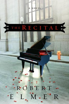 The Recital - Elmer, Robert