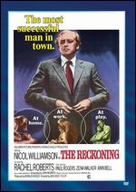 The Reckoning - Jack Gold