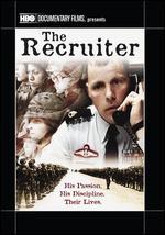 The Recruiter - Edet Belzberg