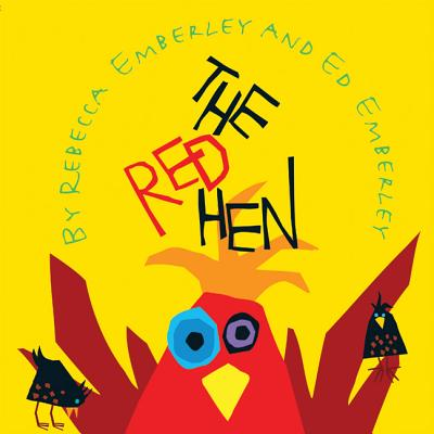 The Red Hen -