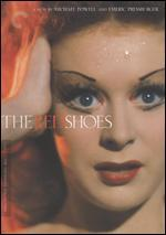 The Red Shoes [Criterion Collection]