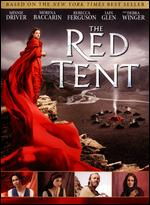 The Red Tent - Roger Young