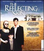 The Reflecting Skin [Blu-ray]