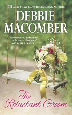 The Reluctant Groom: All Things Considered\Almost Paradise - Macomber, Debbie