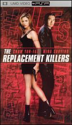 The Replacement Killers [UMD]