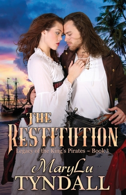 The Restitution - Tyndall, MaryLu