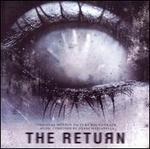 The Return [Original Motion Picture Soundtrack]