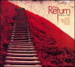 The Return: Songs of Repentance, Renewal & Revival
