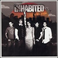 The Revolution - Inhabited