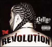 The Revolution - Belly