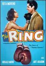 The Ring - Kurt Neumann