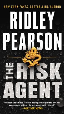 The Risk Agent - Pearson, Ridley