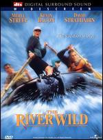 The River Wild - Curtis Hanson
