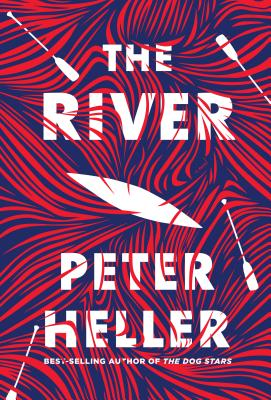 The River - Heller, Peter