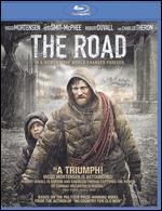 The Road [Blu-ray] - John Hillcoat