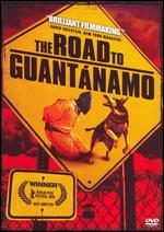 The Road to Guantanamo - Mat Whitecross; Michael Winterbottom
