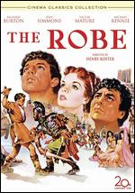 The Robe - Henry Koster
