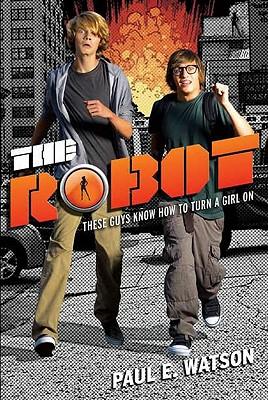The Robot - Watson, Paul E