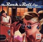 The Rock 'N' Roll Era: Golden Greats