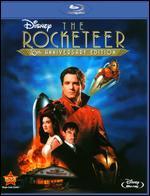 The Rocketeer [20th Anniversary Edition] [Blu-ray] - Joe Johnston